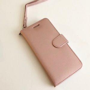 NWT! iPhone 7/8plus Case/wallet